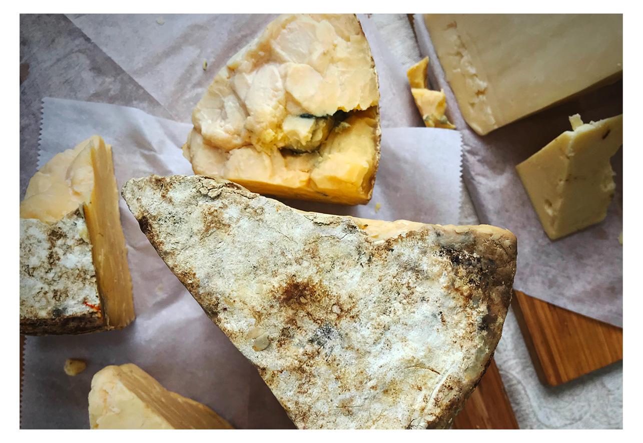 formaggio_web.jpg
